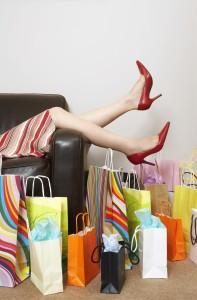4 aplicaciones que te ayudarán en tus compras.
